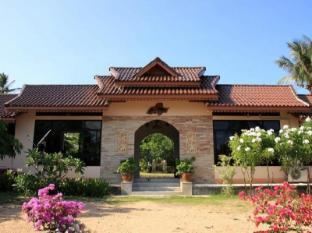 Baan Saen Sook Villas - Koh Samui