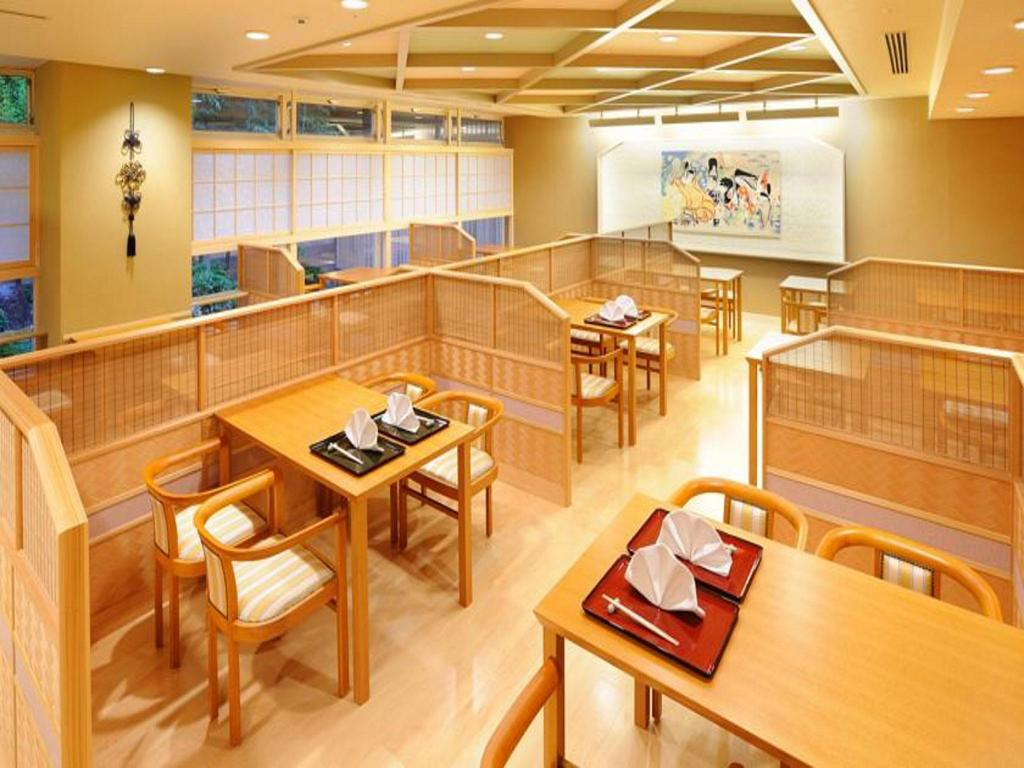 MOST BEAUTIFUL HOSTELS IN KYOTO, JAPAN
