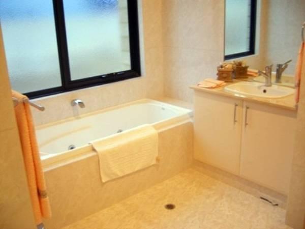 Santa Maria Executive Bed & Breakfast Fremantle, Fremantle