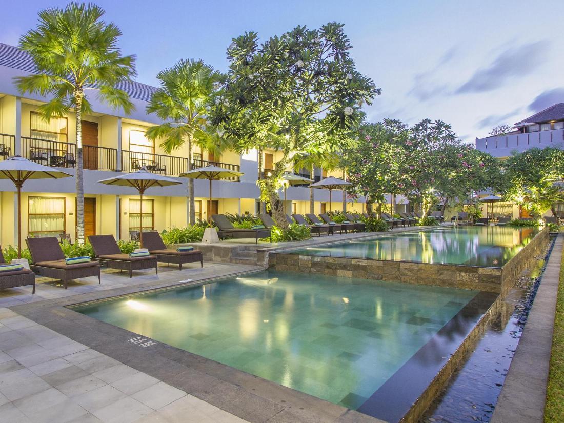 book amadea resort villas seminyak bali bali indonesia. Black Bedroom Furniture Sets. Home Design Ideas
