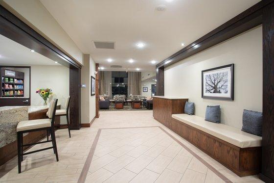 Staybridge Suites Denver South - Highlands Ranch, Arapahoe