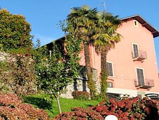 Casamariuccia, Novara