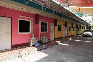 White Square Rayong, Muang Rayong