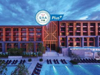 Avista Grande Phuket Karon Mgallery (SHA Plus+)