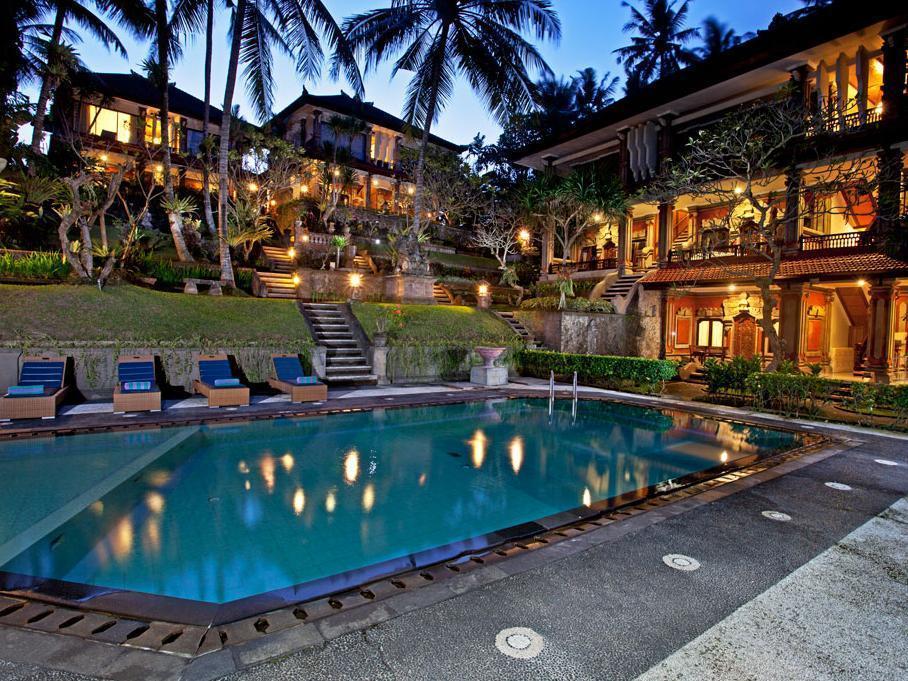 The Artini Resort, Gianyar