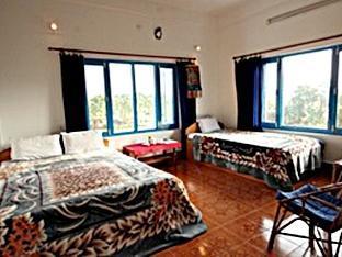 Hotel Parkside, Narayani