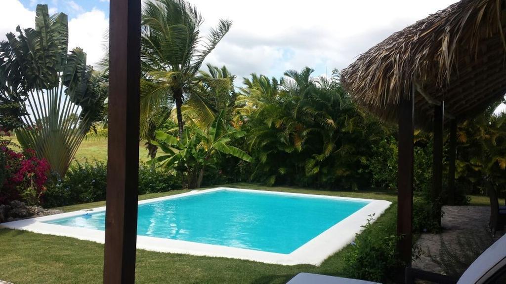 Luxury Bahia Principe Samana - Adults Only - All Inclusive, Santa Bárbara de Samaná