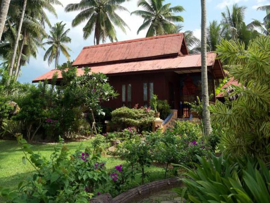 LaVilla by Holiday Villa Cherating, Kuantan