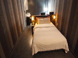 マリポサ ホテル