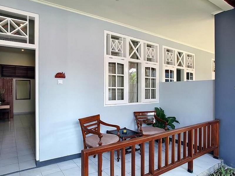 Giri Hotel Lombok, Mataram