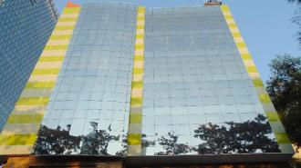 An Hotel Jakarta