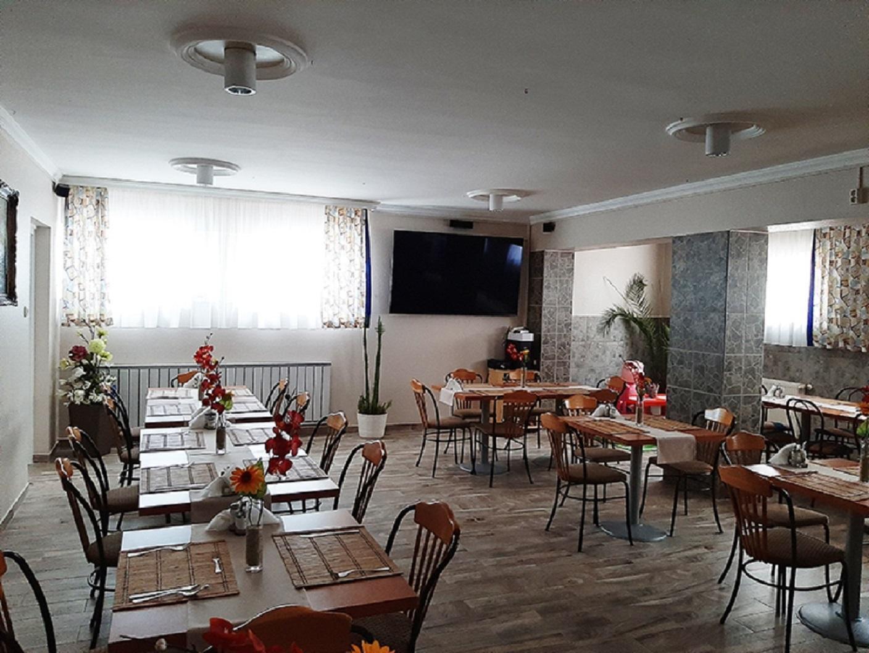 Hotel Marvany, Hajdúszoboszló