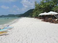 Resort Mỹ Lan