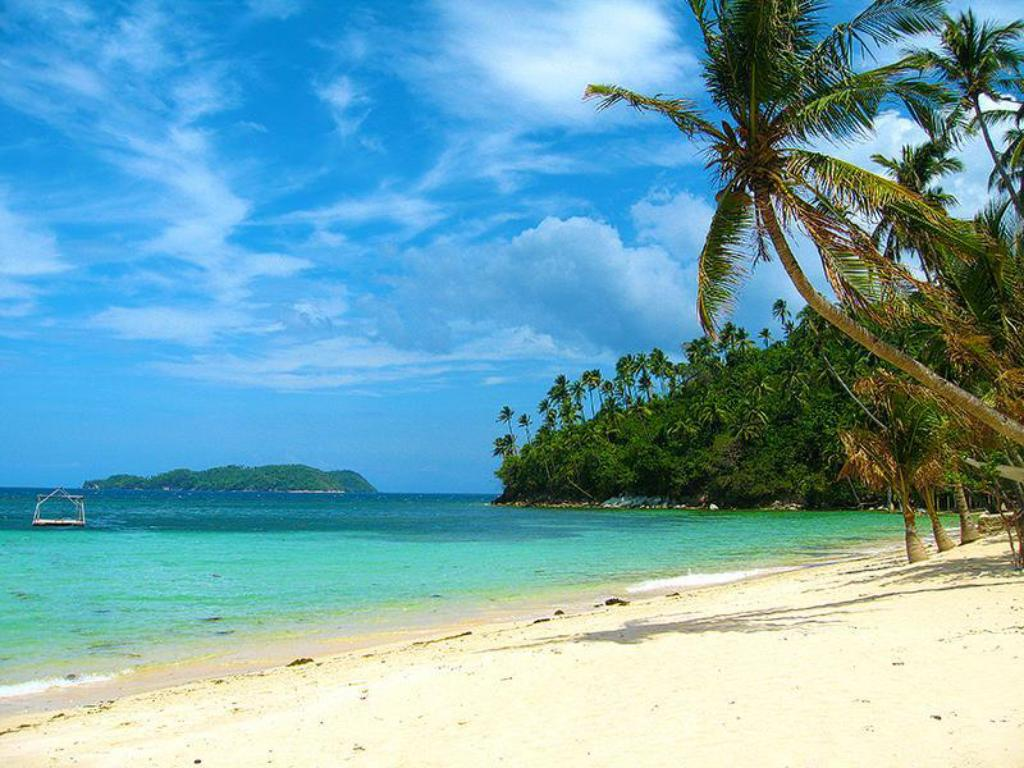 Best Price On Punta Bulata Resort Amp Spa In Sipalay City
