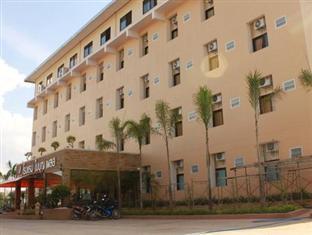 바이분 플레이스 호텔 앤 컨벤션 센터
