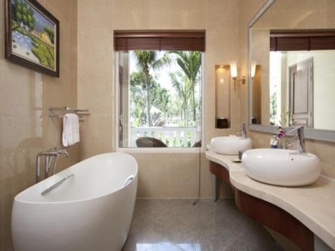 15 best luxury hotels + resorts in Da Nang (2019)   Northern