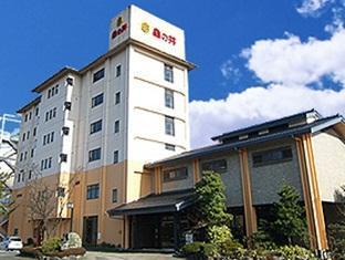 kamenoi hotel ishikawa awazu komatsu kaga japan great rh chiangdao com