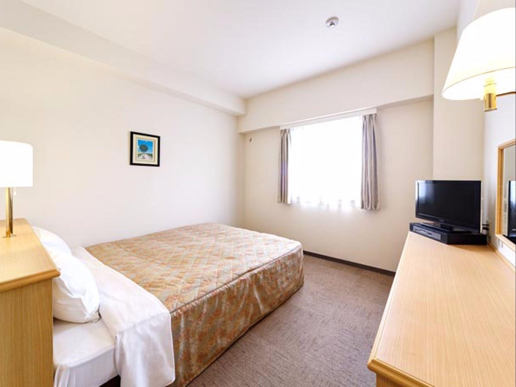 Hotel AZ Fukuoka Kanenokuma, Ōnojō