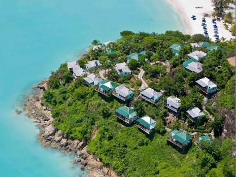 Cocos Hotel Antigua - All Inclusive - Adults Only,