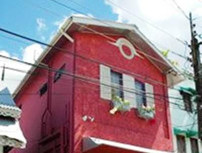 Forty Winks Inn,