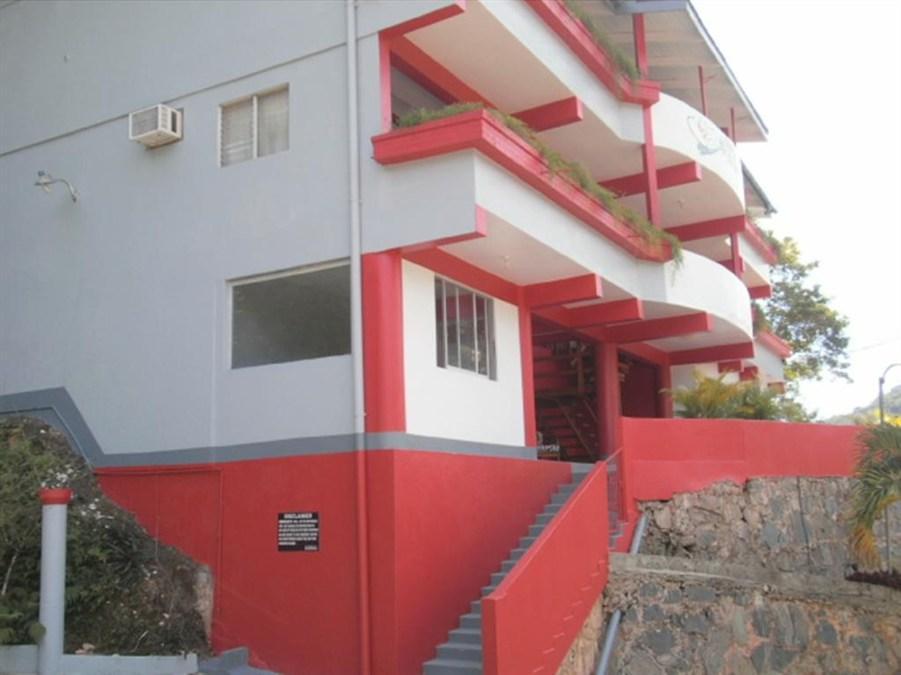Monique's Guest House,