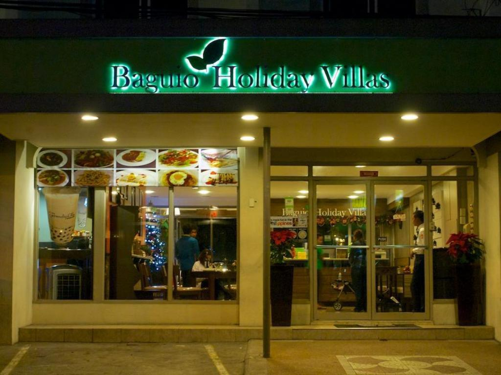 hotels in baguio, baguio hotels, where to stay in baguio, cheap hotels in baguio