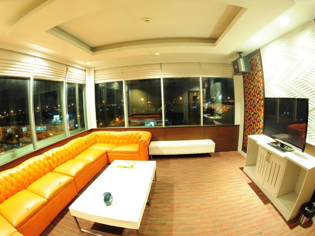 Club Casino Jamsai