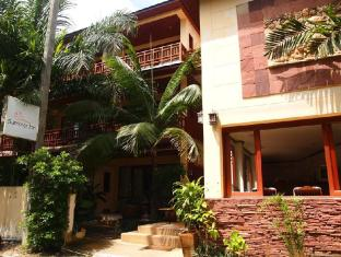 Summer Inn - Koh Samui