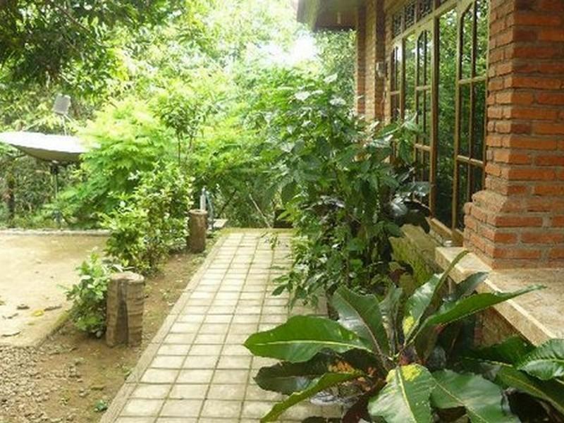 Pondok Abian Homestay Singaraja, Buleleng