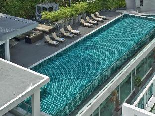 Damas Suites & Residences Kuala Lumpur, Kuala Lumpur