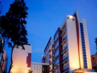阿瑪利亞南榜飯店