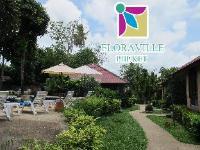 Floraville Hotel Phuket