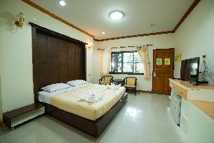 Siam River Resort, Muang Chaiyaphum