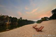Had Ban Din Resort