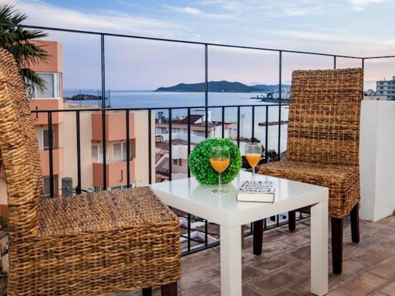 Hotel Marigna - Adults Only