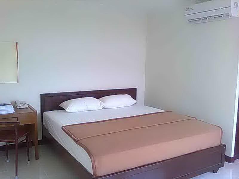 Hotel Aroma Inn Pontianak