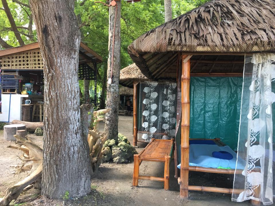 Kara Kubotel Beach Resort, Samal City