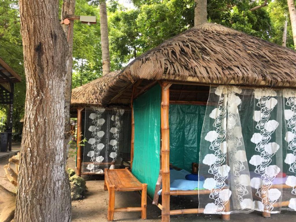 In this blog post Samal Island resorts, we'll share with you some of our favorite sleeping places where to stay in Samal Island Davao!