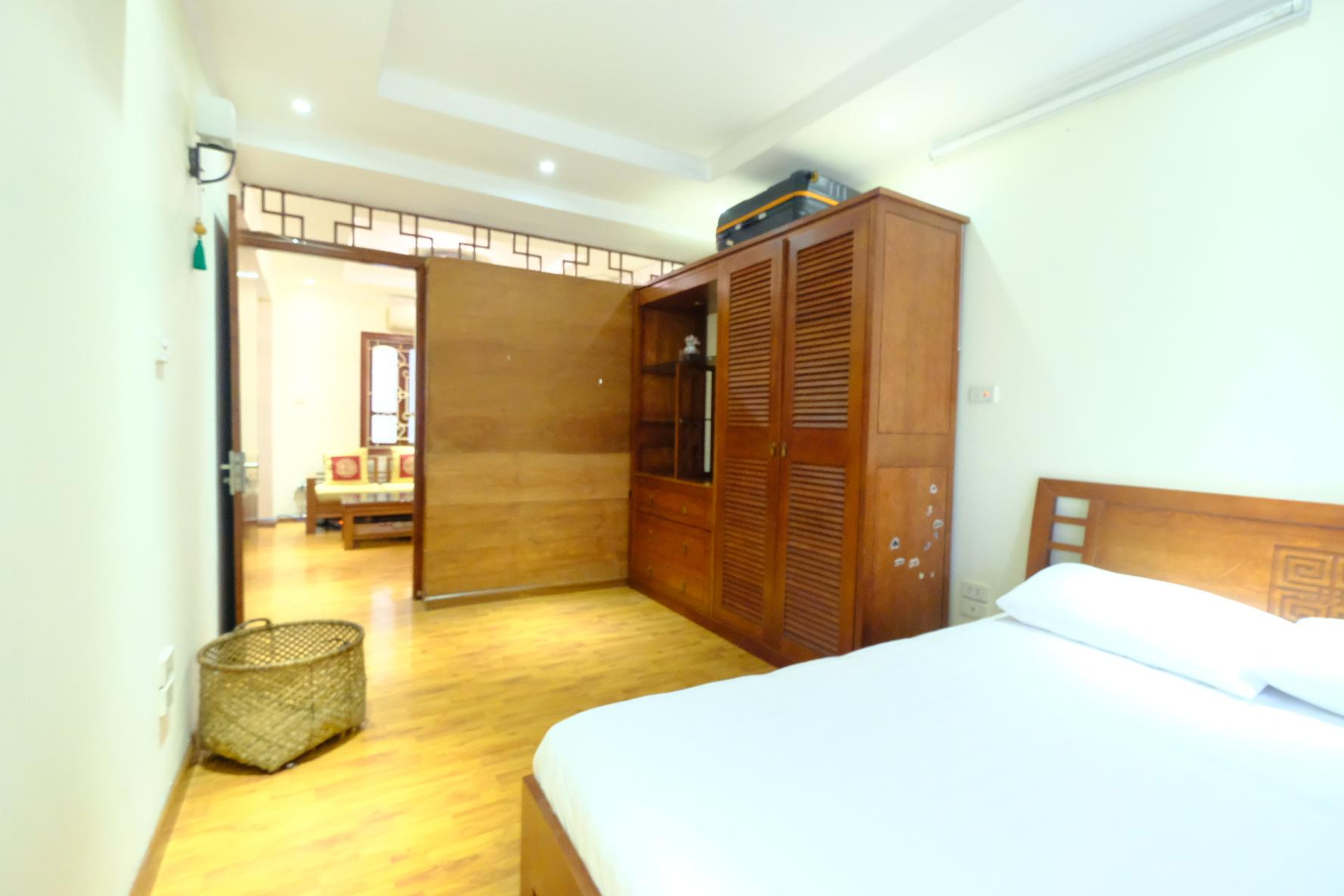 1788 Serviced Apt. at Old Quarter Hanoi, Hoàn Kiếm