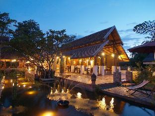 Baan Fadow Family Resort