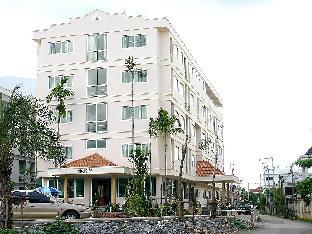 로에이 오키드 호텔