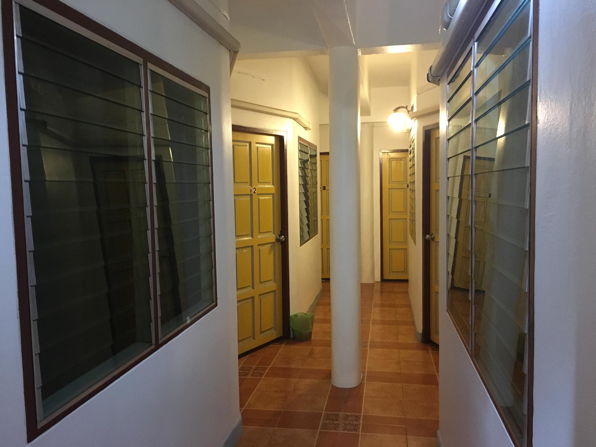 Relax Guest House, Pulau Phuket