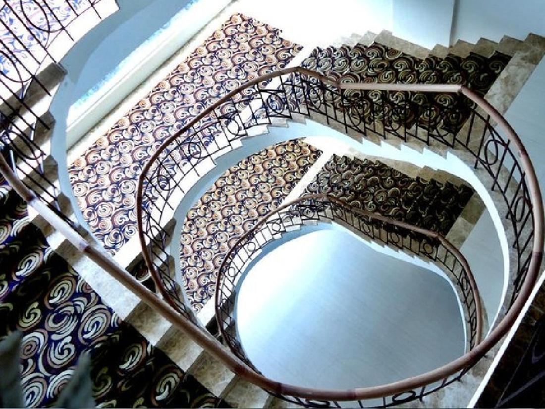 Citylight Hotel Baguio, Philippines: Agoda.com