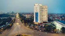 Muong Thanh Phuong Dong Hotel