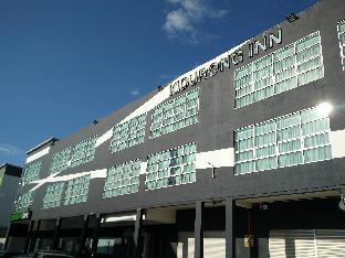 Kidurong Inn, Bintulu
