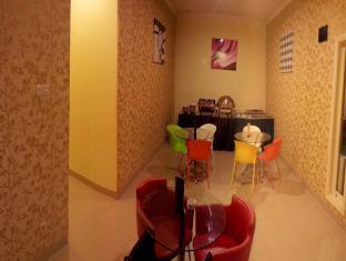 Pondok Ruby Makassar Hotel, Makassar