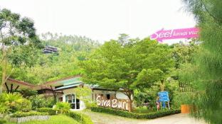 Siva Buri Resort - Koh Samui