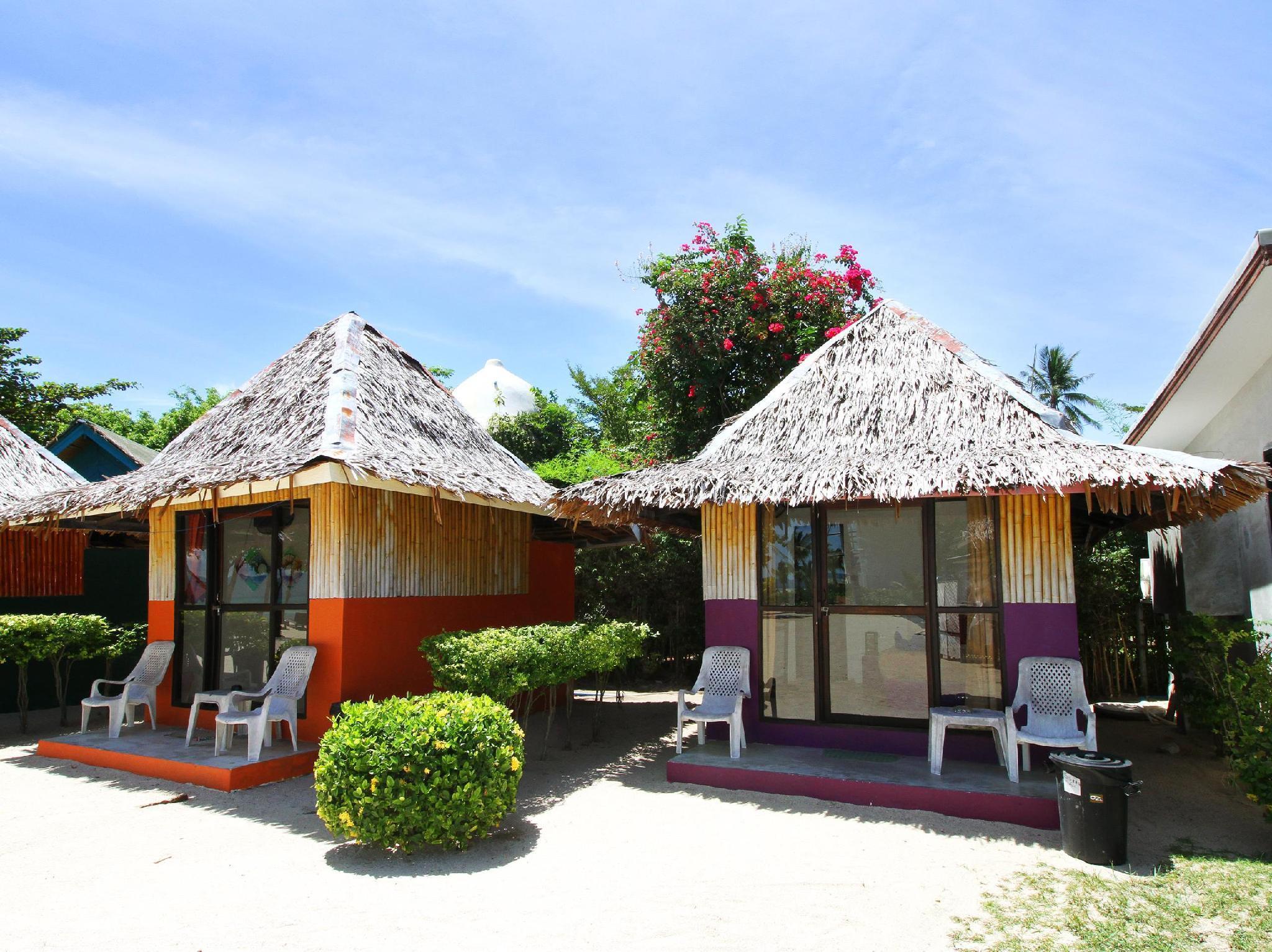 Sabaii Bay Resort, Ko Phangan