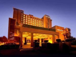Hôtel Eros - New Delhi Nehru Place