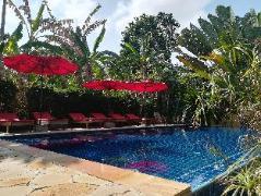 Kep Eden Resort
